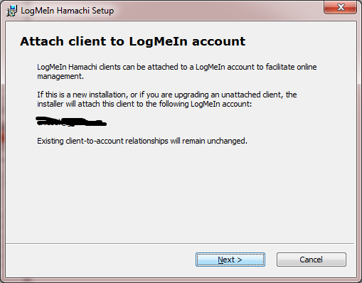 logmein hamachi free download unmanaged