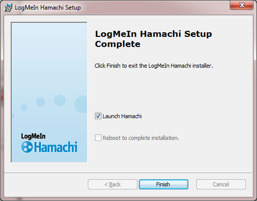 logmein how to add subscription