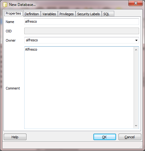 Alfresco Community Edition 4 2 : Step-by-step manual